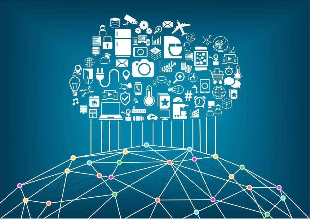 大数据产业峰会!王新哲:工信部六举措推动大数据产业发展